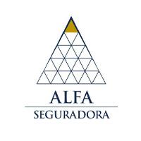 Seguradoras Newsedan Funilaria - Alfa Seguros