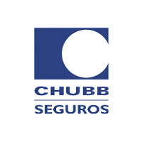 Seguradoras Newsedan Funilaria - Chubb Seguros
