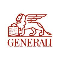 Seguradoras Newsedan Funilaria - Generali