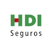 Seguradoras Newsedan Funilaria - HDI Seguros