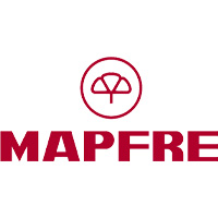 Seguradoras Newsedan Funilaria - Mapfre