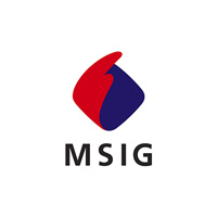 Seguradoras Newsedan Funilaria - MSIG Seguros