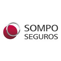 Seguradoras Newsedan Funilaria - Sompo Seguros