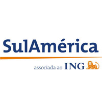 Seguradoras Newsedan Funilaria - Sulamérica