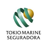 Seguradoras Newsedan Funilaria - Tokio Marine