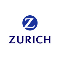 Seguradoras Newsedan Funilaria - Zurich Seguros